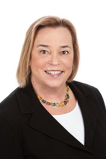 Christine Spagnoli
